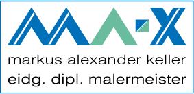 ma-x_logo_2012_ohne_tel_und_www